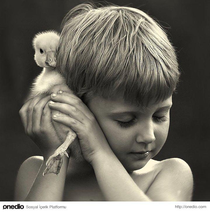 çocuk fotoğrafları