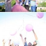 Boğaziçi Üniversitesi Hisarüstü Düğün Fotoğrafları Kamera Arkası