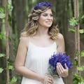 melisa & uğur düğün fotoğrafları