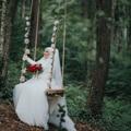 dilek & yusuf düğün fotoğrafları
