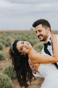 istanbul düğün çekimleri