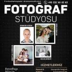 fotograf-studyosu