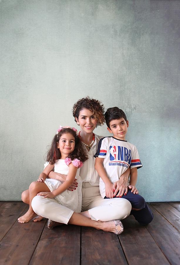 aile-fotograf-cekimi