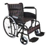 urun-fotoğraf-çekimi-tekerlekli-sandalye-2
