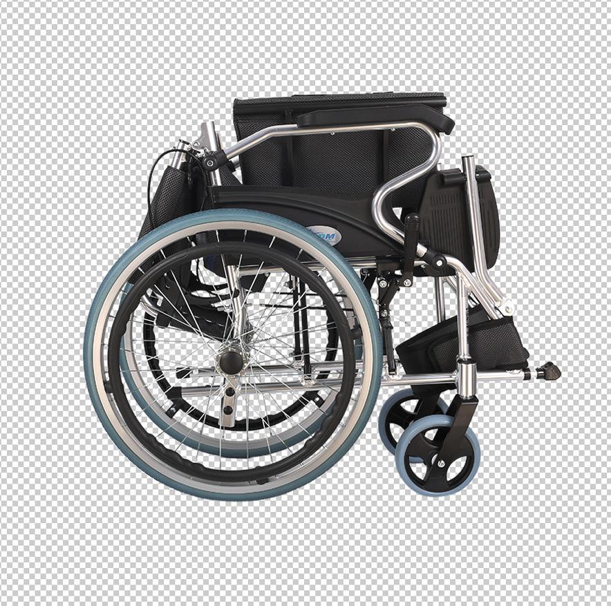 tekerlekli sandalye fotoğrafları